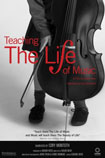 [TEACHING THE LIFE OF MUSIC]